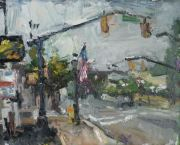Entering_Cranford__12x21_inches__oil_on_canvas.JPG