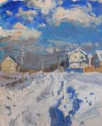 New_Russians_Suburb_February_55x65.jpg