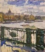 Winter_Dvortsovii_Bridge_55x65_Oil_on_canvas.jpg