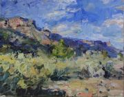 Taos_Canyon_Evening_18x14inches_oil_on_canvas.JPG