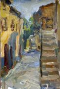Montichiello,_25x35,_oil_on_board.jpg