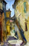 Pienza_Lane,_40x25,_oil_on_board.jpg