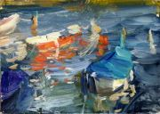 Three_Boats,_35x25,_oil_on_board.jpg