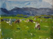 Morning__Cattle_grazing__o_c__40x30.jpg