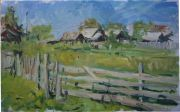 Siberian_countryside__unfinished__o_c___50x80.jpg