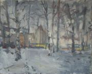 Winter_in_StPetersburg__55x60__oil_on_canvas.JPG