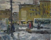 Bus_Stop_January_50x40_oil_canvas.jpg