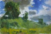 Cloudy_day_in_summer_60x40_oil_canvas.jpg