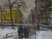 Nevski_Prospekt_Winter_60x50_oil_on_canvasNevski_prospekt_winter_60x50_oil_on_canvas.JPG