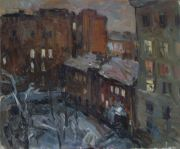 Night_Winter_70x55_oil_on_canvasNight_winter_70x55_oil_on_canvas.JPG
