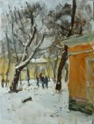 Snow_in_november_60x45_oil_canvas.jpg