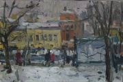 Winter_in_the_city_65x40_oil_on_canvasWinter_in_the_city_65x40_oil_on_canvas.JPG
