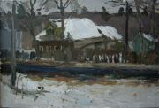 Deserted_houses,_Russian_Countryside_in_winter,_60x40.JPG