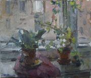 Still_life_by_the_window_60x50_oil_canvas.jpg
