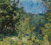 GREEN_MORNING__in_CIRCASSIA__20132C_oil_linen__27_1_2__x__31_1_2___2013_LOWRES.JPG