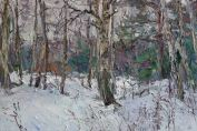 IN_THE_SNOW__20142C__oil_linen_23_2_3x35_1_2____LOWRES.JPG