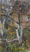 PB065758___ent_zug__Apple_Orchard_28Fall29_____2011_Oil_on_linen___lq.jpg