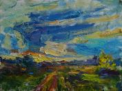 SUNSET_AFTER_THE_THUNDERSTORM___2014_oil_linen_17_2_3_x_23_2_3_LOWRES_.JPG