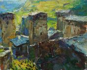 georgia___SVANETI_TOWERS____19_6__x__25_1_8____2012_oil_canvas__lq_.jpg