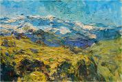 gleiter-ulrich-alpine-meadows-and-snowy-peaks-20x28-oil-2200_lg.jpg